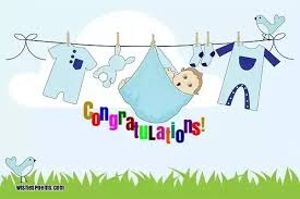 What Are Some Good Messages To Wish Congratulations To Someone