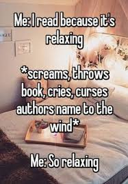 Image result for mad for book memes