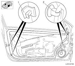 Honda lane departure warning system moreover 2003 isuzu rodeo stereo wiring diagram likewise repairguidecontent together with