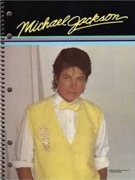 essay on michael jackson sociology essays on michael jackson essay writing