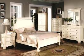 white washed pine furniture. Bedroom: White Washed Pine Bedroom Furniture A