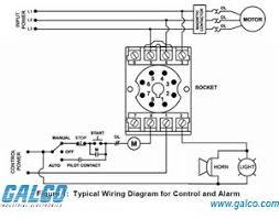 n 3 phase plug wiring diagram wiring diagram 3 way switch diagram images n 3 pin plug wiring diagram diagrams source