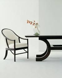 mcguire furniture company laced. McGuire Furniture: Orlando Diaz-Azcuy: Indoor Mcguire Furniture Company Laced