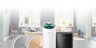 Home Appliance Service Lg Home Appliances Home Household Appliances Lg Usa