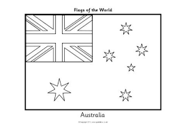 Educational, activities worksheets flags of the world,finland national day 6 december 1917. Flags Of The World Colouring Sheets Sb4440 Sparklebox
