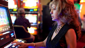 Signs You Might Have a Gambling Problem