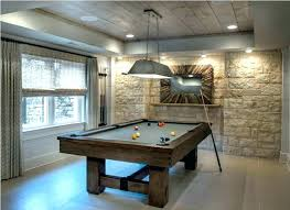 pool table light fixtures. Pool Table Cheap Lights Light Fixtures