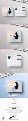 Microsoft Word 2007 Resume Template Fresh 28 Interactive Resume