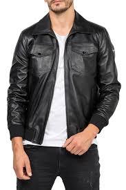 <b>Куртка JIMMY SANDERS</b> арт 18F_CTM22004_BLACK BLACK ...