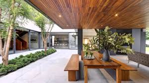 gallery beautiful home. Most Beautiful Home Designs And Design Gallery N