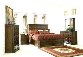 lane bedroom furniture gramercy park sets set heights home again oak express b