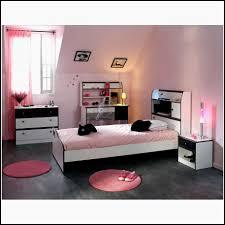 Pleasant Design Ideas Poco Möbel Schlafzimmer Sketchl Com Melian