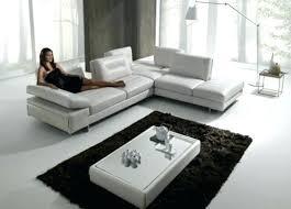 italian modern furniture companies. Interesting Furniture Furniture  Throughout Italian Modern Furniture Companies I