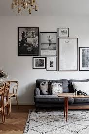best 25 living room wall art ideas on pinterest in decor for 3 decor for living room walls34 walls