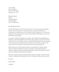 Letter To Discontinue Services Cancellation Of Service Letter Template Trendingbalita Info