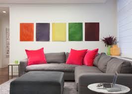 wall decor panels freshome com