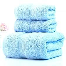 high end bath towels bath towels luxury bath towels reviews interesting high end towels and high high end bath towels