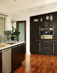 Elegant House Beautiful Awesome Ideas