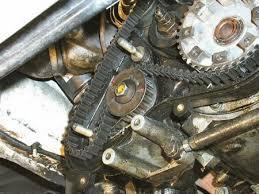 2005 jaguar s type transmission wiring diagram for car engine jaguar x type 2 1 2006 specs and images on 2005 jaguar s type transmission