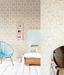 Behanginspiratie Van Eijffinger 10x Basic Muren Met Een Twist