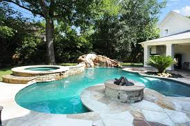 Other Backyard Salt Water Pool Backyard Salt Water Pools Backyard