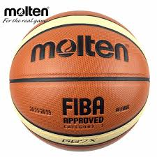 mens basketball size molten basketball official size 7 gg7x mens basketball ball updated