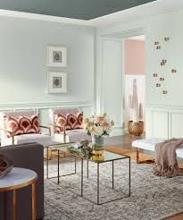wall paint colors. Perfect Colors These Are The 2018 Wall Paint Colors That You Donu0027t Wanu0027t To