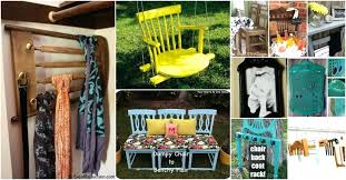 repurposed old furniture diy repurposed furniture ideas