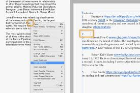 How To Add Endnotes To A Document Adobe Indesign Tutorials