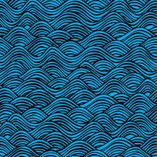 Cool Pattern New Design Ideas