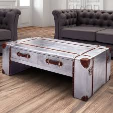Cute Coffee Table Narrow Side Table Cute Coffee Ikea For Your Home Small Space An