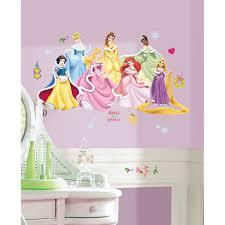 Princess Wall Decorations Bedrooms Luxury Of Cinderella Room Decor Room Designs Ideas Decors