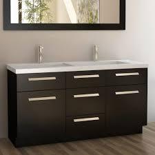Dark Bathroom Vanity Dark Brown Bathroom Vanity