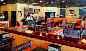 round table pizza meal delivery 15002 summit ave fontana ca 92336