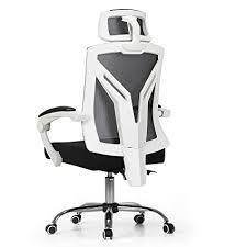 Image Aeron Chair Hbada Ergonomic Office Chair Modern Highback Desk Chair Reclining Computer Chair With Amazoncom Amazoncom Hbada Ergonomic Office Chair Modern Highback Desk