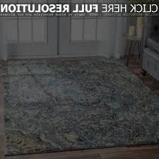 photo 5 of 9 8 x 12 area rugs 5 latest 10 x 10 area rug rug area rugs