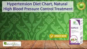 Blood Pressure Control Diet Chart Hypertension Diet Chart Natural High Blood Pressure Control