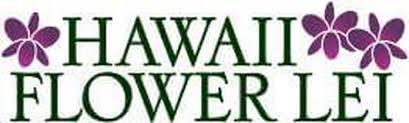hawaii flower lei best coupon