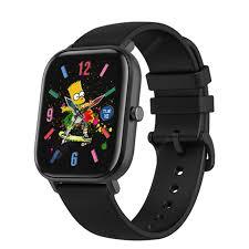 <b>RUNFENGTE</b> Smart Watch Wristband <b>Bluetooth</b> Call Men Women ...