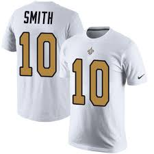 Awesome Shop Returns Eligible Shipping And Items Collection On White Jersey Our Jersey Gold Free Of Saints abcbaeeedefefad|Contact The Banner