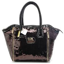 ... get coach poppy blaire in sequin signature small coffee totes abj 1930a  729b9 low price coach poppy bowknot signature medium ...