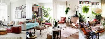images boho living hippie boho room. Perfect Room Full Size Of Living Roomhippie Craft Ideas Bohemian Decor On A Budget  Cheap Boho  Inside Images Hippie Room O