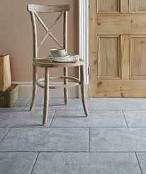 devon grey tile