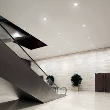 recessed track lighting systems. wac track lights lighting parts recessed systems f
