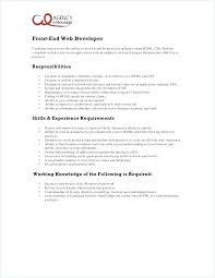 Resume Builder Online 2018 Extraordinary 28 Free Resume Builder Build Print Your Resume Its Free Resumes