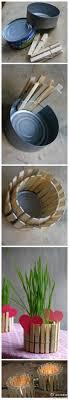 Oltre 25 fantastiche idee su grandi vasi su pinterest