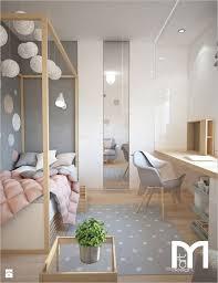 Exemplary Home Renovation Designer For Brilliant Remodel Ideas 40 Classy Home Renovation Designer