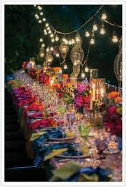 elegant decorations wedding table lights. Expressive Wedding Table Decoration Elegant Decorations Lights O