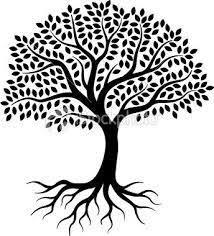 樹木 イラスト 成長の画像検索結果 Tree 樹木イラスト広告デザイン