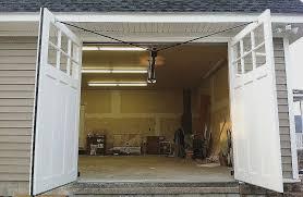 franklin auto swing garage door opener for home remodeling ideas luxury dual swing carriage door utilizing